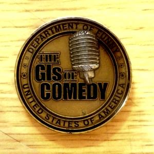 gis-coin-1