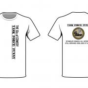 gis-shirts