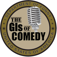 The GIs of Comedy